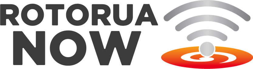 Rotorua Now - Funeral Notices - Rotorua's News First